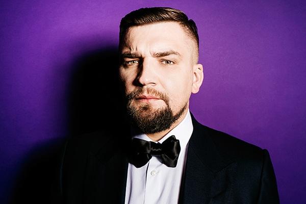 СБУ готовится запретить заезд в Украинское государство известному российскому рэперу