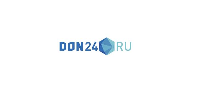 ДОН24 - После выздоровления больные COVID-19 могут еще долго ...