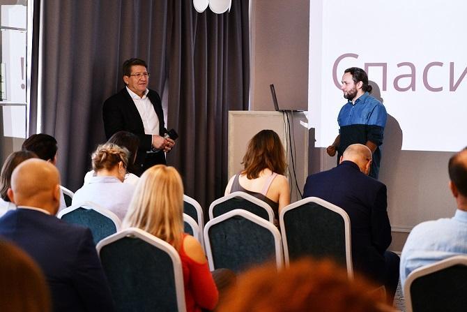 Инфохолдинг «Дон-медиа» раскрыл подробности своей новой бизнес-стратегии