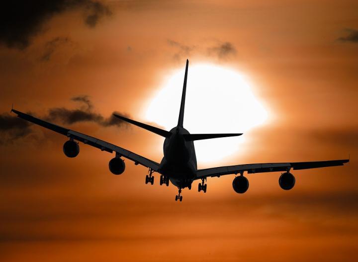 Планы на лето у ростовчан могут измениться: Путин запретил авиакомпаниям летать в Грузию