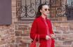 Незнакомых людей не спрашивала: ростовчанка Анастасия Костенко дала отповедь хейтерам в Instagram