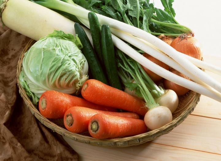 Экономия на курах: на Дону подорожали овощи и гречка