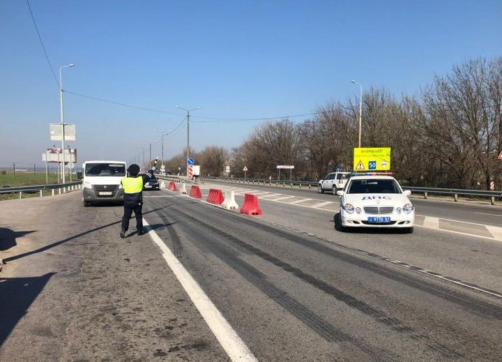 ВРостове-на-Дону уздания регионального руководства  устроили виртуальный митинг