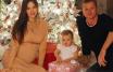 Как у Джигана: ростовчанку Анастасию Костенко упрекнули за «сплагиаченную» новогоднюю елку