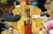 Никто не жаловался: в управлении образования Батайска – о якобы побоях в детсаду