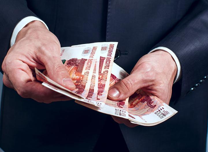 иностранные кредитные банки в россии