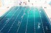 Под открытым небом: легендарный бассейн СКА открыли в Ростове после ремонта