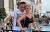 Что за жизнь у женщин: супруга главтренера ФК «Ростов» сообщила, что пытается похудеть