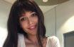 Сделала тест: ростовская Playboy-модель заявила, что «заболела COVID»