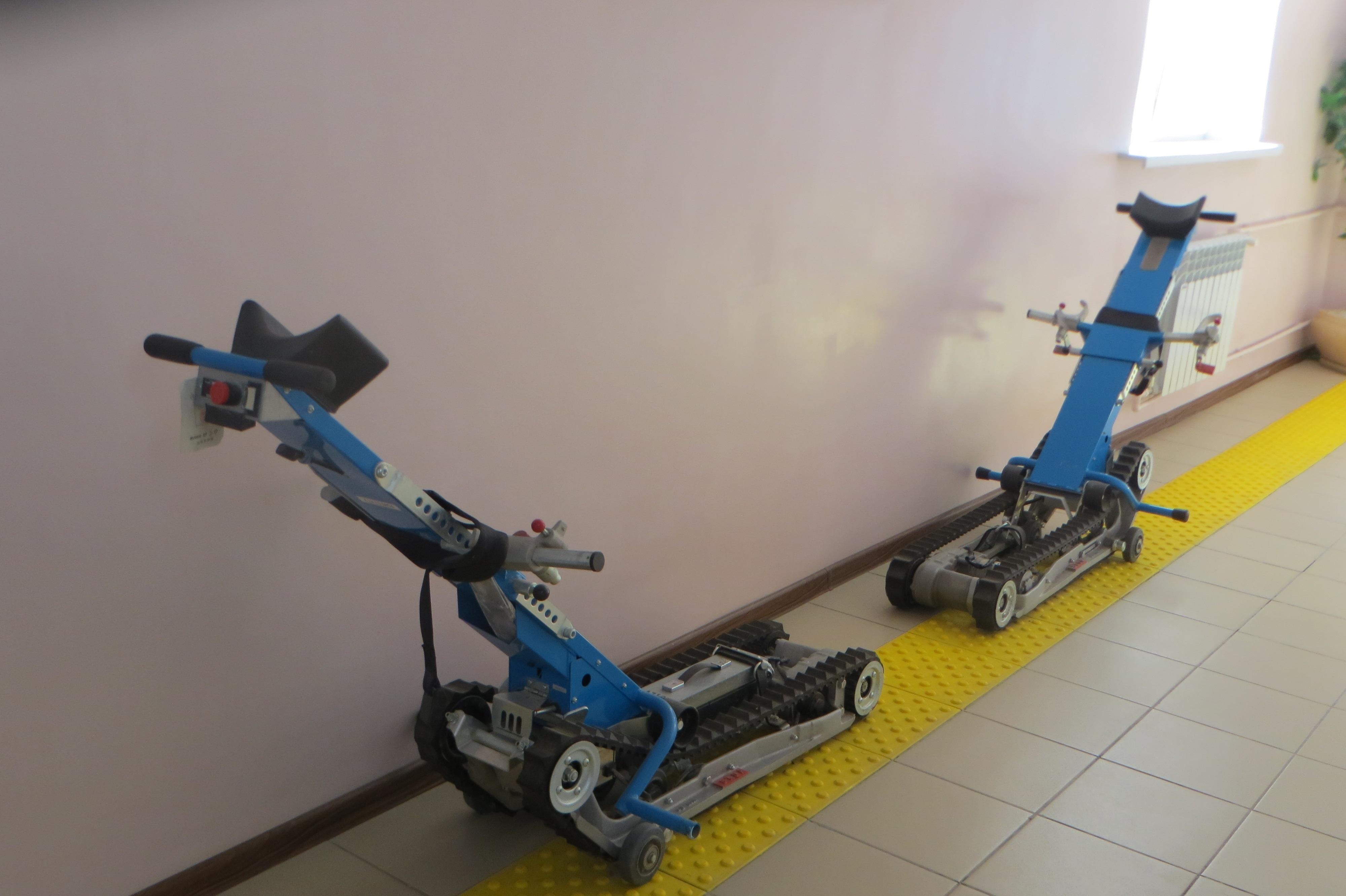 Картинки по запросу среда для инвалидов в школе