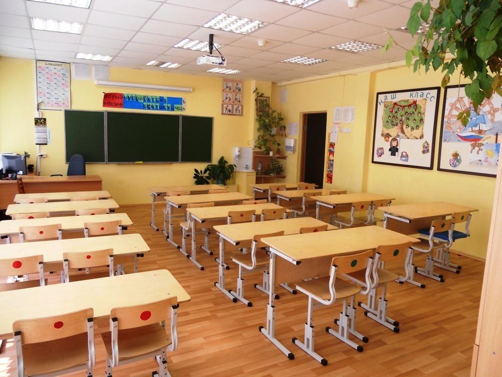 словам картинка про классы в школе помощи