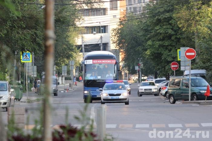 Аргентина напоследних минутах вырвала путевку вплей-оффЧМ