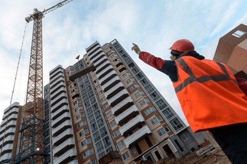 права дольщиков при строительстве