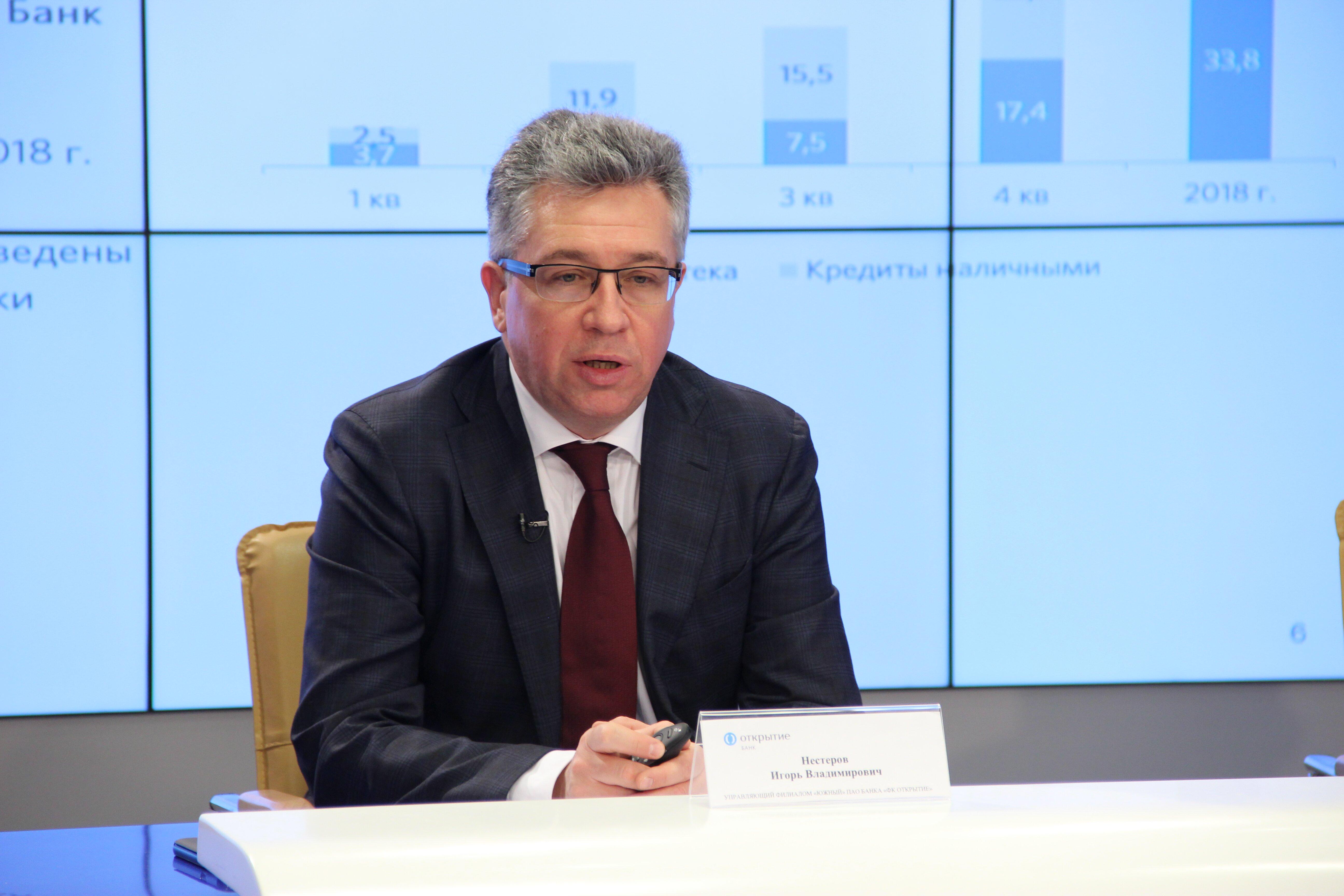 банки тольятти онлайн заявка