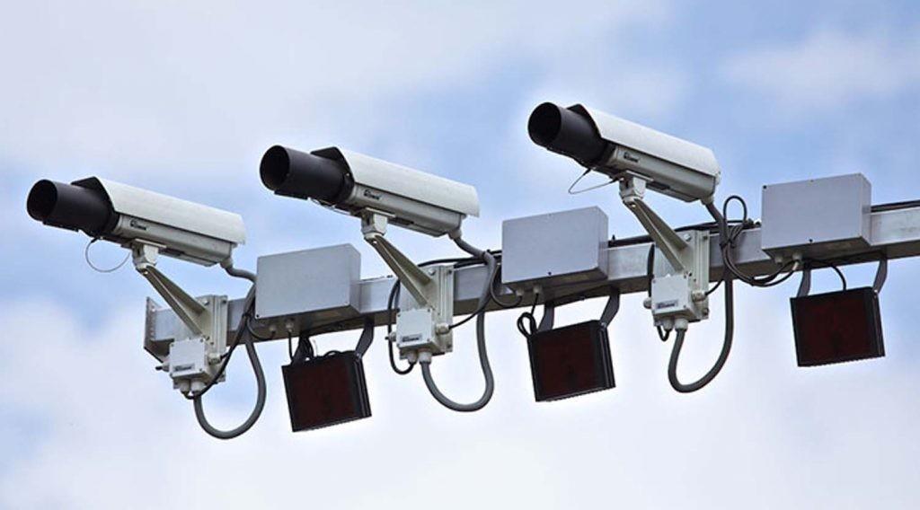 дорожные камеры картинки с них для придания