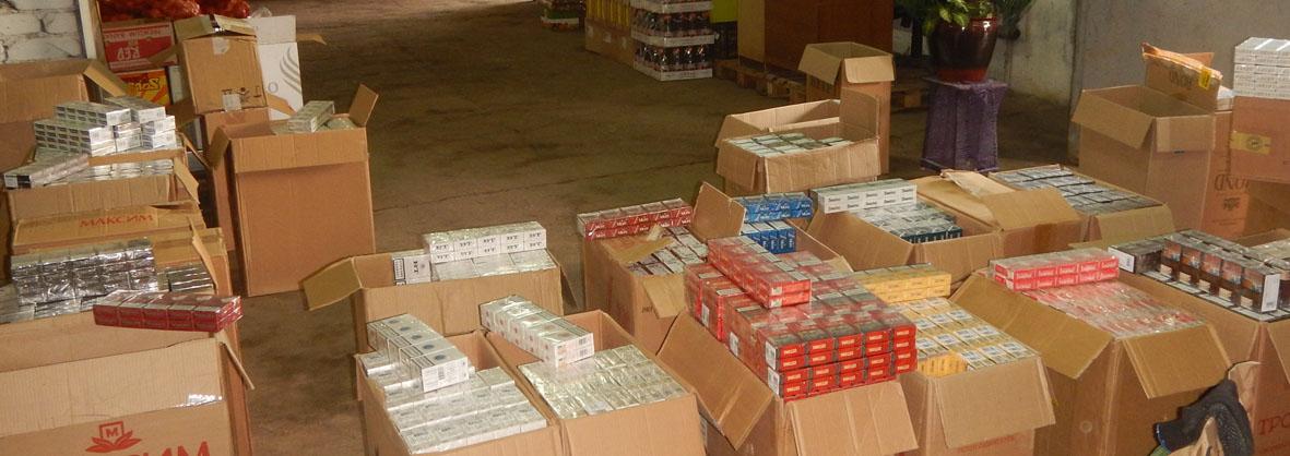 Конфискация табачных изделий астматол сигареты купить