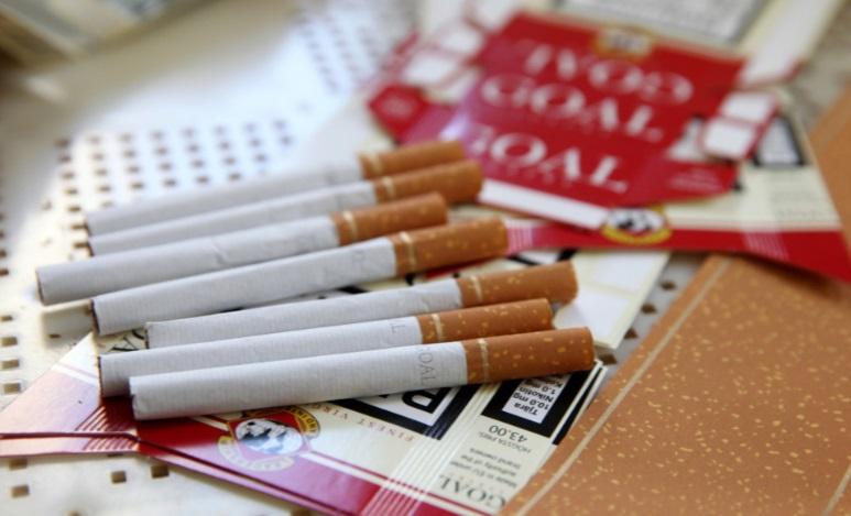 табачные изделия в ростовской области