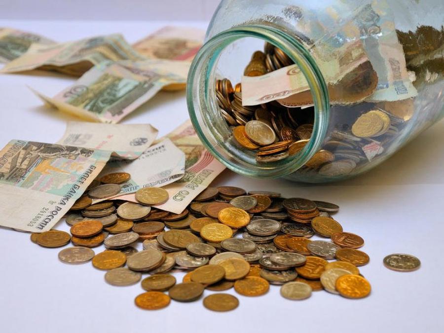 Оформить заявку на кредит в росбанке