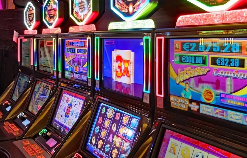 Подпольные игровые автоматы в таганроге игровые автоматы играть бесплатно онлайн ешки