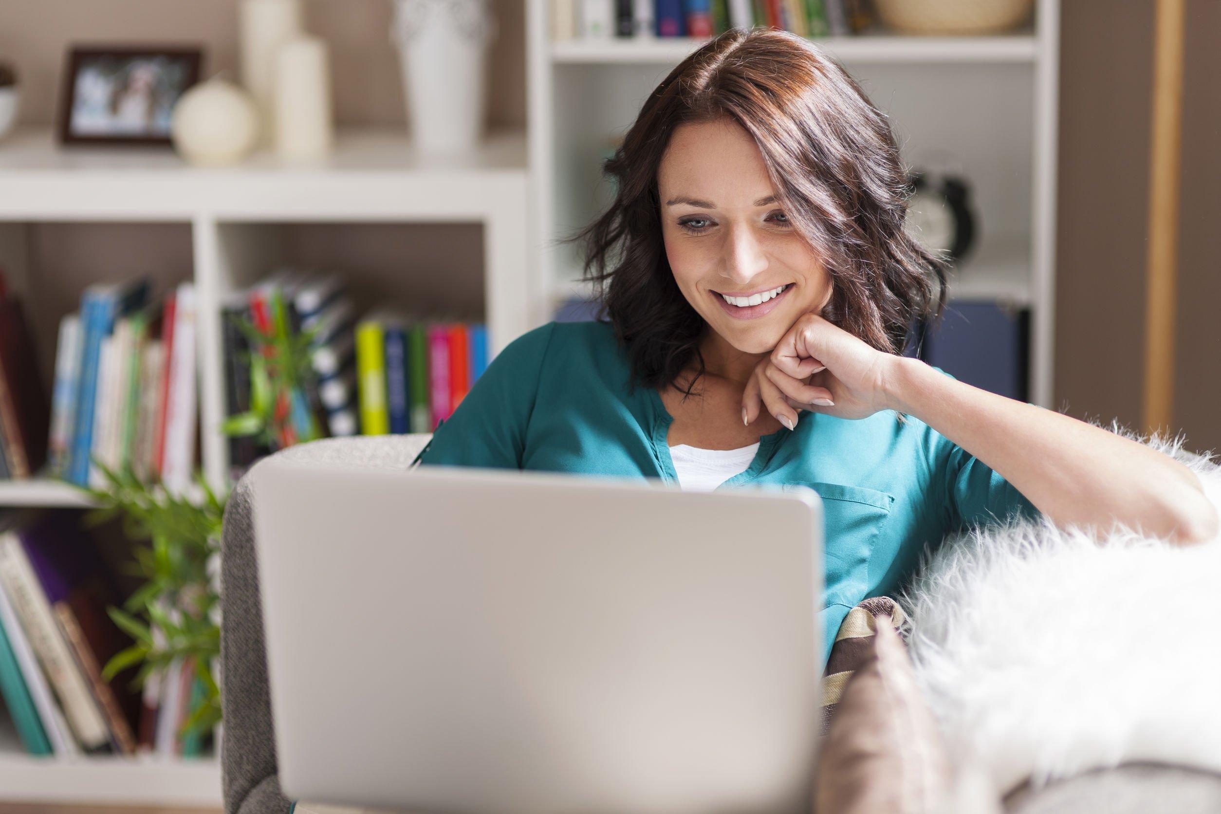 Фрилансер как заработать в интернете удаленная работа в магазине ростов